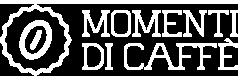 Momenti di Caffè Logo