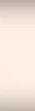 donna_header_background