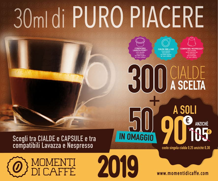 Promo-300-2019-light