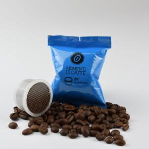 momenti-di-caffe-miscela-de-capsula