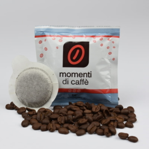 momenti-di-caffe-miscela-de-cialda-44