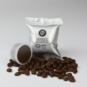 momenti-di-caffe-miscela-nero-capsula