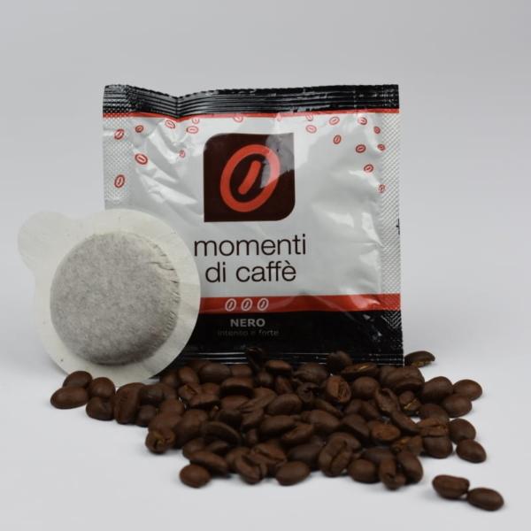 momenti-di-caffe-miscela-nero-cialda-44