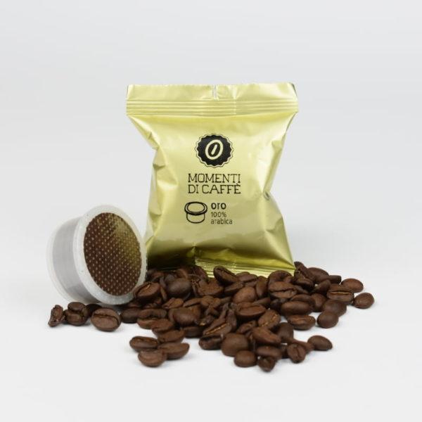 momenti-di-caffe-miscela-oro-capsula