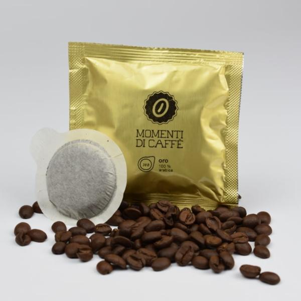 momenti-di-caffe-miscela-oro-cialda-38