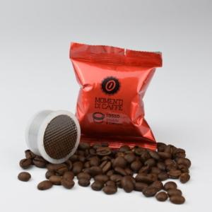 momenti-di-caffe-miscela-rosso-capsula