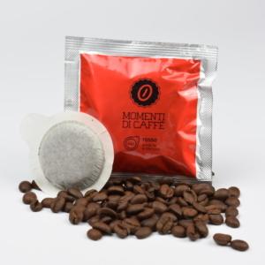 momenti-di-caffe-miscela-rosso-cialda-44